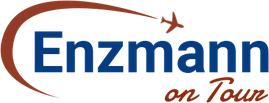 Enzmann on Tour: Reiseblog von Frank Enzmann